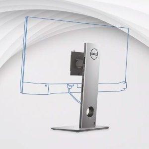 低至7折 收高刷电竞屏即将截止:Dell官网 电脑显示器 年中大促