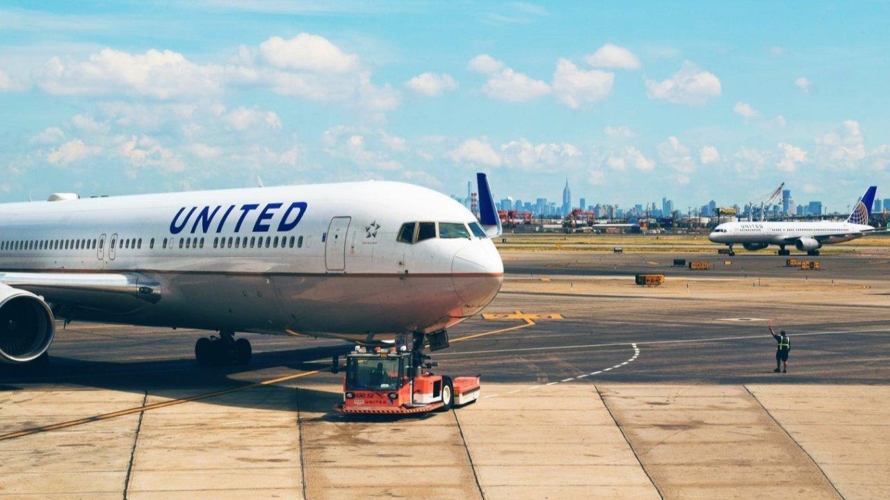 美联航行李托运规则与限制 | United Airlines全球行李攻略