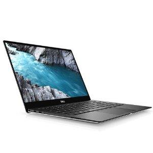 Black Friday Sale Live: XPS 13 Laptop