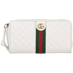 0b1dd7dff Cettire Gucci Selet Items Sale Up to 30% Off - Dealmoon