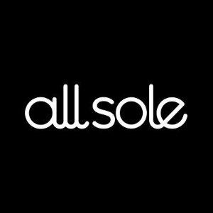 Vans Old Skool码全¥361+直邮中国Allsole 11.11美鞋热卖,ASH老爹鞋仅需¥1290,Clarks 芭蕾鞋¥206