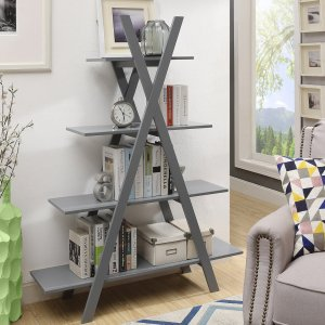 up to 70% offCube Bookcases Sale @ Walmart