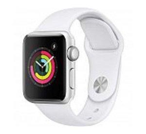 $219.99/249.99Apple Watch Series 3 GPS smart watch 38/42mm