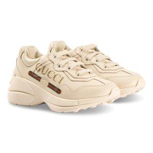 Gucci33码有货老爹鞋