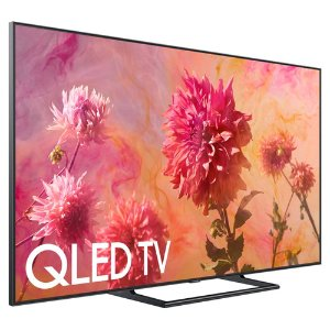 $1728/$2599Samsung Q9FN QLED Smart 4K UHD TV