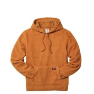 All for $10Black Friday Sale Live: Dickies Sherpa Hoodie