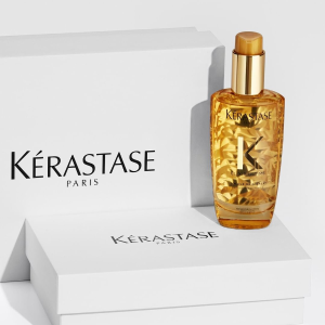 Up to $20 OffDealmoon Exclusive: Kerastase Hair Care Sale