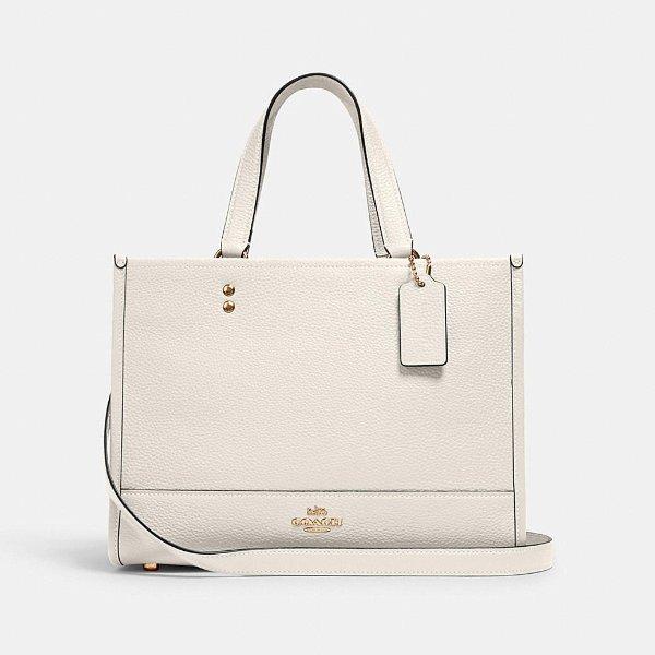 Dempsey 手提包