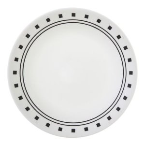 $3.49 $4.99  sc 1 st  Dealmoon.com & Corelle Coupons u0026 Promo Codes - Buy 3 get 1 free + 25% off Open ...