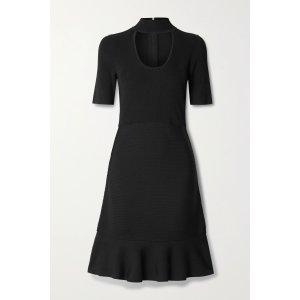 Michael Kors针织裙