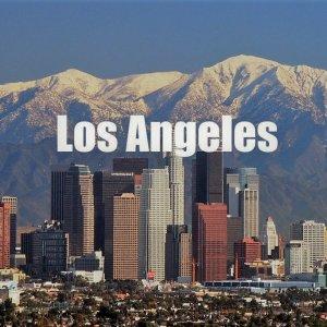 低至5折Go Card  洛杉矶全包套票超值特惠