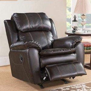 Abbyson Living沙发椅