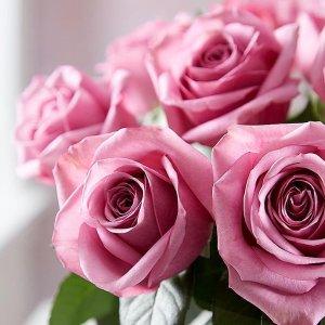 1-800-Flowers.com 3.8 妇女节鲜花热卖,献礼爱的人