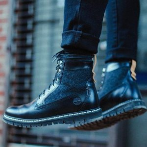 Extra 30% off+10% offTimberland Men's Boost Sale