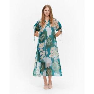Henkays Pioni dress