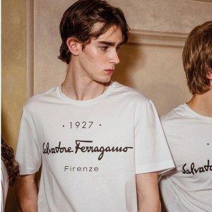 低至5折+免邮 TripleS老爹鞋 $500+Nordstrom 男士时尚热卖,BBR,巴黎世家,菲拉格慕都有