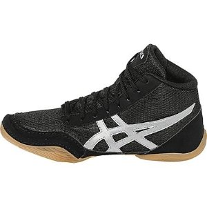 Asics5 GS 大童鞋