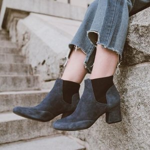 Extra 30% OffNaturalizer Shoes Sale