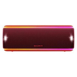 Sony EXTRA BASS XB31 Wireless Bluetooth Speaker