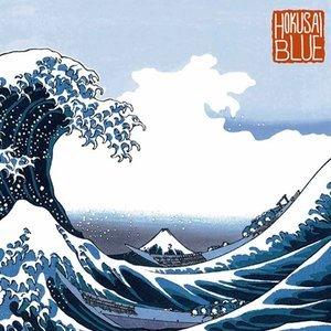 正式开抢 浮世绘画风$19.9上新:UNIQLO UTX 葛饰北斋「Hokusai Blue」联名第二弹