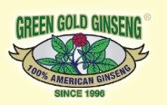But 3 Get 1 FREE+Free Ginseng fibers100% Authentic American Wisconsin Ginseng @ Green Gold Ginseng LLC