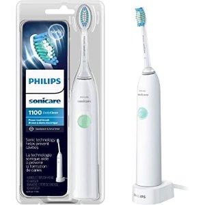 PhilipsHX3411/05 电动牙刷