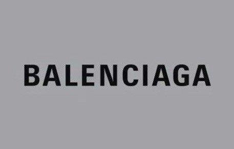 Balenciaga官网 5折起Balenciaga官网 5折起