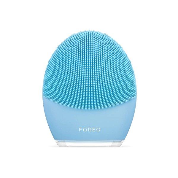 LUNA 3 洗脸仪