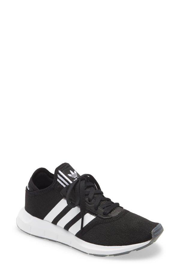 Swift Run运动鞋