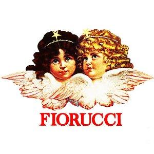 5折起 短袖仅£45!折扣升级:Fiorucci 超强力度 酷潮小天使 经典款全在线