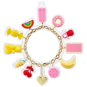 Museum of Ice Cream x Sephora Collection I SCREAM Charm Bracelet - SEPHORA COLLECTION | Sephora