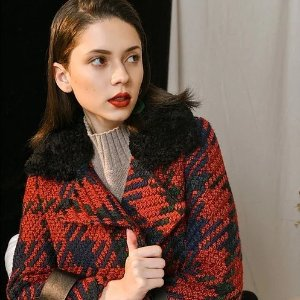 Sale Items Up to 50% Off + Sitewide Extra 12% OffWinter Sale @ Ecru Emissary