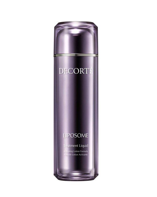 紫瓶化妆水