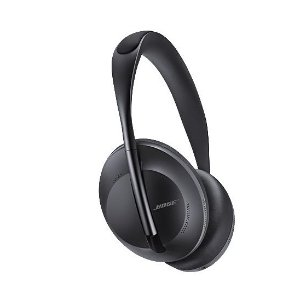 Bose Noise Cancelling Headphones 700 Refurbished