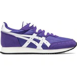 运动鞋 2色可选