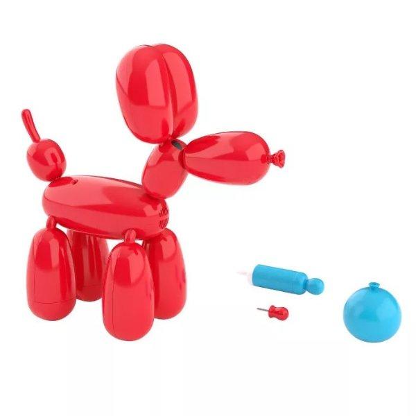 智能互动气球狗狗 获奖玩具