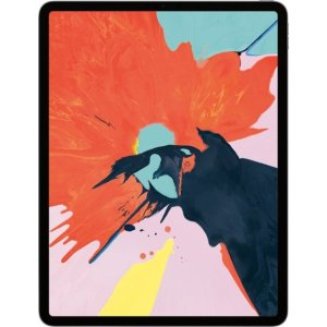 AppleiPad Pro 12.9 Wi-Fi 256GB Space Gray