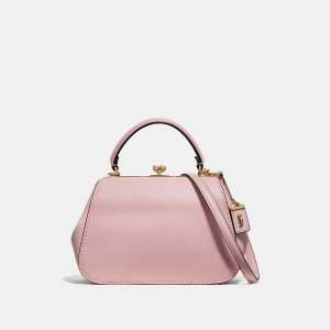 632dc74f5c11 Coach Coupons & Promo Codes - 50% Off Coach Summer Sale