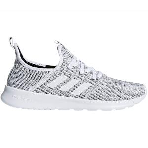 $35(原價$70.00)adidas Cloudfoam 女士運動鞋 熱銷款