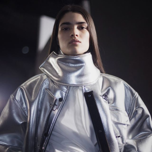 7折 €685收加拿大鹅羽绒服网络星期一:Antonioli 全场服饰大促 超多一线品牌好价入