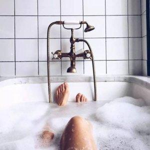 $364起  独有火遍全球的酒店浴室纽约四星级 Ludlow 酒店  Ins大火的网红酒店