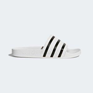 Adilette 拖鞋