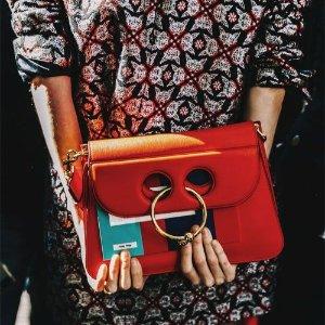 Extra 15% Off + 3% RebateHandbags Sale @ Reebonz