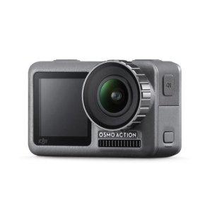 DJI OSMO ACTION Digital Camera