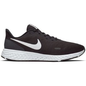 $35.00Nike Revolution 5 on Sale