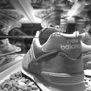 统统$25+包邮New Balance 247、Fresh Foam等款促销热卖 hin划算