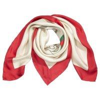 Gucci Logo 丝巾