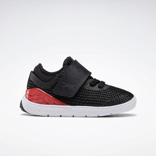小童 Nano 9 运动鞋