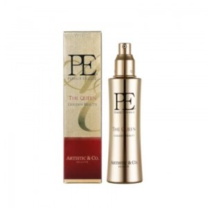 Artistic & CoDr.Arrivo PE The Queen Golden Beauty Essence 120ml