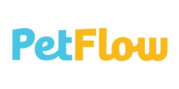 Petflow